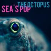 Sea's Pop von Octopus