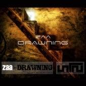 Drawning von Zaa