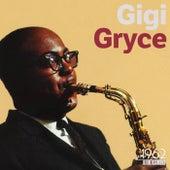 Gigi von Gigi Gryce