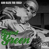 God Bless the Child von Grant Green