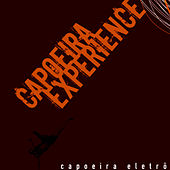 Capoeira Electronica II de Capoeira Experience