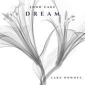 Dream by Lara Downes