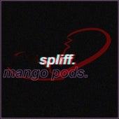 Mango Pods von Spliff