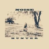 Noise de Hunter