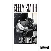 Stardust by Keely Smith