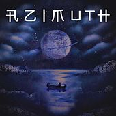 Magic at Midnight von Azimuth