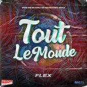 Tout Le Monde de Flex
