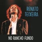 No Rancho Fundo (Ao Vivo) de Renato Teixeira