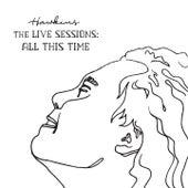 All This Time (Live) von Hawkins