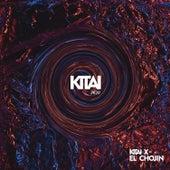 Kitai (Versión 2k20) de Kitai