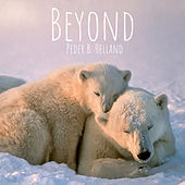 Beyond by Peder B. Helland