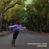 Bodies (Tycho Remix) von The Knocks