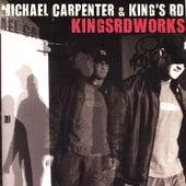 Kings Road de Michael Carpenter