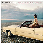 Your Longing Is Gone de Katie Melua