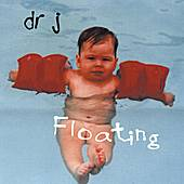 floating by dr j