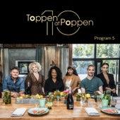 Toppen af Poppen 2020 - Program 5 by Various Artists