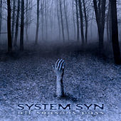 All Seasons Pass by System Syn