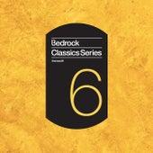 Bedrock Classics Series 6 by Various Artists