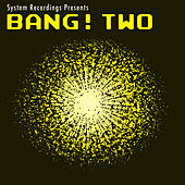 Bang! Two by Various Artists