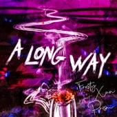 A Long Way by Frosty Xan