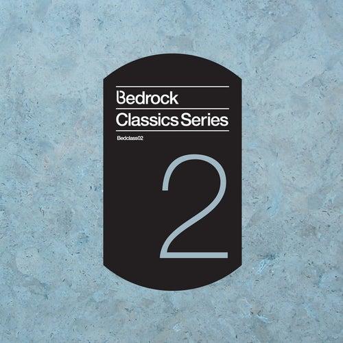 Bedrock Classics Series 2 by Various Artists