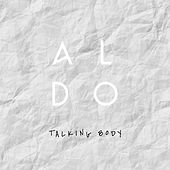 Talking Body by Aldo