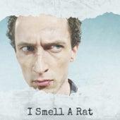 I Smell A Rat de Various Artists