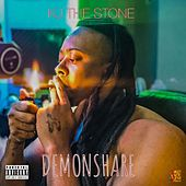 Demonshare by Kj the Stone