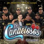 De Argentina para el Mundo de Los Candelosos de la Cumbia