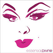 Essential Divine by Divine