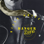 Danger Zone by Billy Price