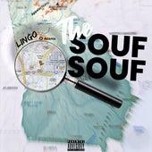 The Souf Souf de Lingo