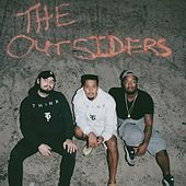 Fuck With Me von The Outsiders