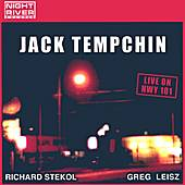 Live On Hwy 101 by Jack Tempchin