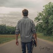 Judd Bang von Danny Olson