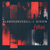 Follow di Klangkarussell