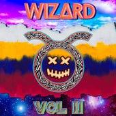 WizArd Vol II von Wizard
