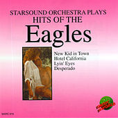Hits Of The Eagles by Star Sound Orchestra