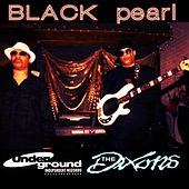 Black Pearl by The Dixons