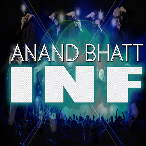 Il Nous Faut by Anand Bhatt