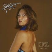 Howl de SASO