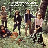 Live In Finland 1969 (Live) by Fleetwood Mac