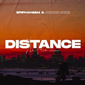 Distance by Epiphanism.