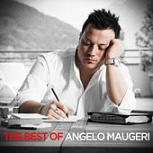 The Best of de Angelo Maugeri