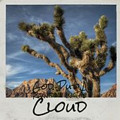 God Put A Rainbow In The Cloud von Various Artists