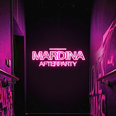 Afterparty by Mardina