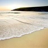 Meeresrauschen (feat. Wellen Am Strand & Meer) - Single von Entspannungsmusik