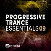 Progressive Trance Essentials, Vol. 09 by Various Artists