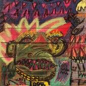 M.I.D. von Various Artists