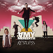 Restless by Amy Meredith